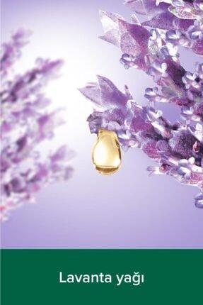 Palmolive Aroma Sensations So Relaxed Aromatik Banyo Ve Duş Jeli 2x 500 ml 3