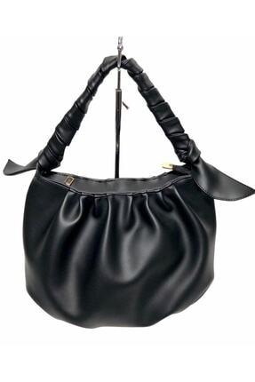 Kadın Siyah Çanta siyah çanta