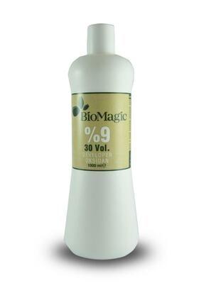 BioMagic Developer Oksidan %9 1000 Ml 0