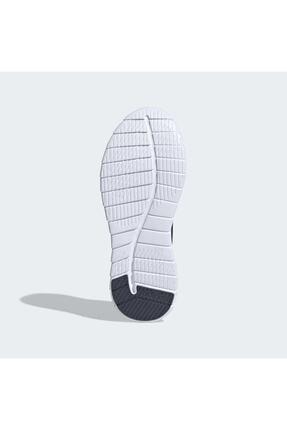 adidas Kadın Lacivert Yürüyüş Ayakkabısı sweerun 2