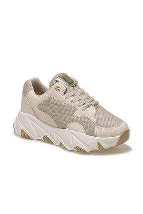 Butigo PILA 1FX NUDE Kadın Fashion Sneaker 101056783 1