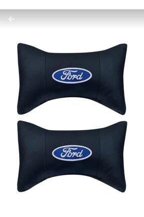 MNY AUTO Ford Yastık 2