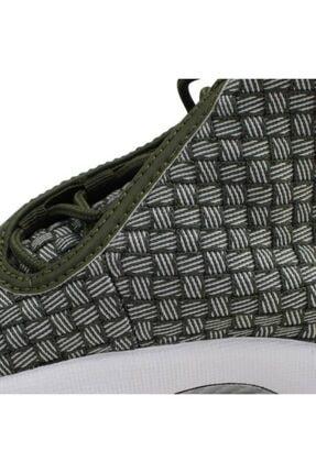 Nike Jordan Future Olive Canvas 4