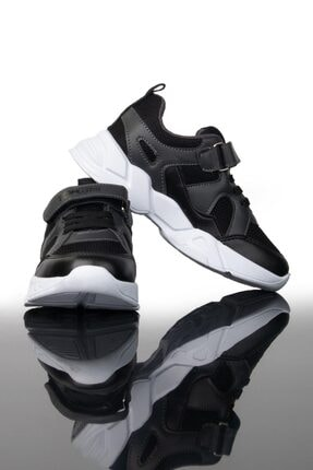 LETOON Çocuk Spor Ayakkabı 1