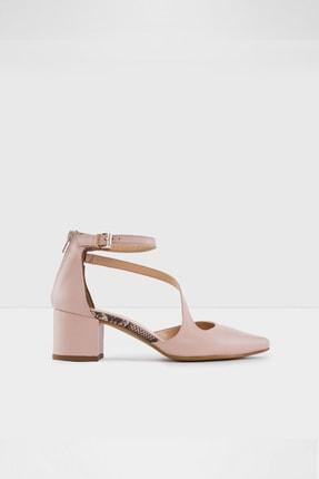 Aldo Kadın Topuklu Ayakkabı 0