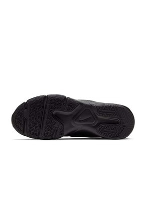 Nike Legend Essential 2 Cq9356-004 Erkek Spor Ayakkabı 2