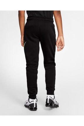 Nike B Nsw Club + Hbr Pant 1
