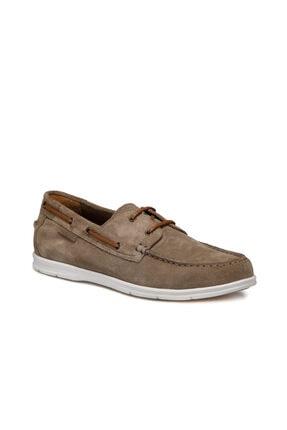 Lumberjack Marvın Kum Rengi Erkek Ayakkabı 0