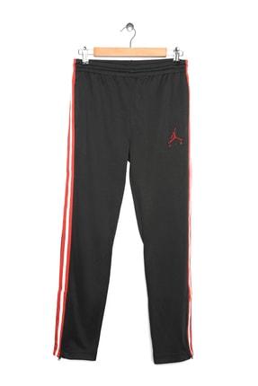 Nike Siyah Unisex Çocuk Eşofman Altı 0