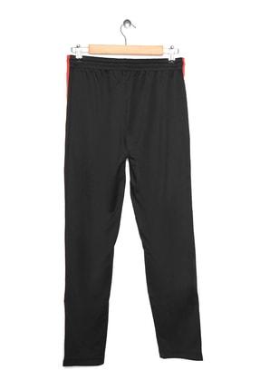 Nike Siyah Unisex Çocuk Eşofman Altı 1