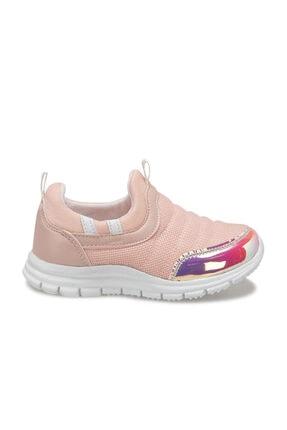 Icool SELLY Pudra Kız Çocuk Slip On Ayakkabı 100515455 1