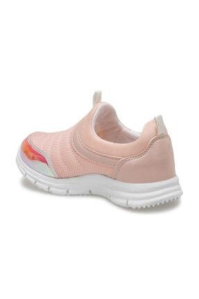 Icool SELLY Pudra Kız Çocuk Slip On Ayakkabı 100515455 2