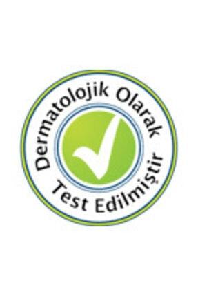 Habipoğlu Zeytinyağlı Saç Şampuanı 400 ml. + Zeytinyağlı Saç Bakım Maske Kremi 250 ml. 3