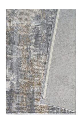 Konfor Halı Konfor Notta 1107 Modern Dokuma Halı 1