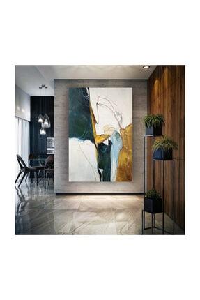 My canvas Painting Sanatsal Tuval Kanvas Tablo 0