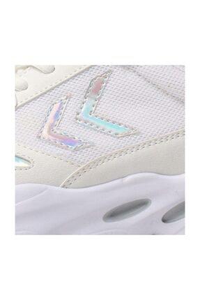 HUMMEL York Hologram Lıfestyle Shoes 4