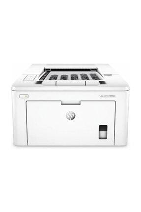 HP G3Q46A LASERJET PRO M203dn YAZICI 0