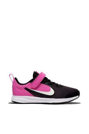 Nike Downshifter 9 Çocuk Ayakkabısı 0