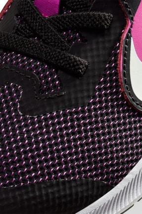 Nike Downshifter 9 Çocuk Ayakkabısı 2