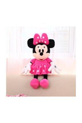 BVM Oyuncak Disney Minnie Mouse Peluş 0