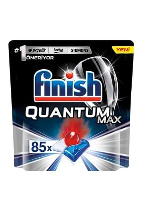 Finish Quantum Max 85 Tablet 1