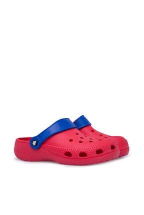 Akınalbella Sandalet 4 SANDALET E012000B 2