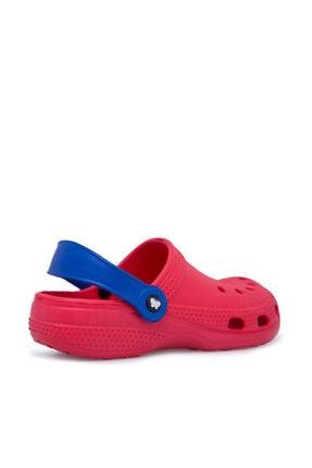 Akınalbella Sandalet 4 SANDALET E012000B 3