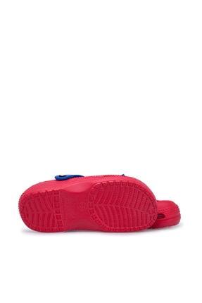Akınalbella Sandalet 4 SANDALET E012000B 4