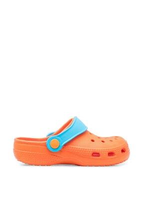 Akınal Bella Çocuk Sandalet E012f00 0