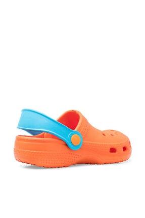 Akınal Bella Çocuk Sandalet E012f00 3