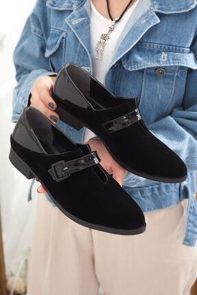 Adım Adım Kadın Günlük Ayakkabı 4