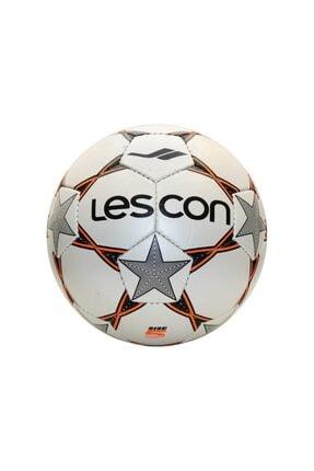 Lescon Top