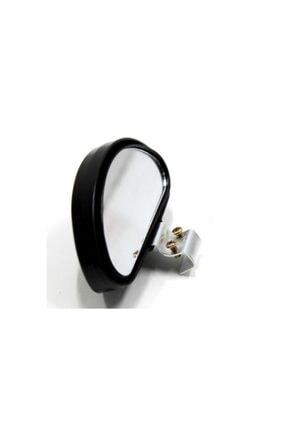 Pi İthalat Dış Ayna Üstü Kör Nokta Ayna Seti 0