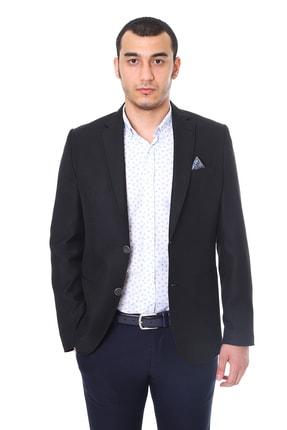 İLBEY Erkek Blazer Ceket 0
