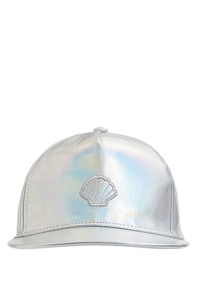 تصویر از کلاه بچه گانه کد N6134A6.20SM.GR100