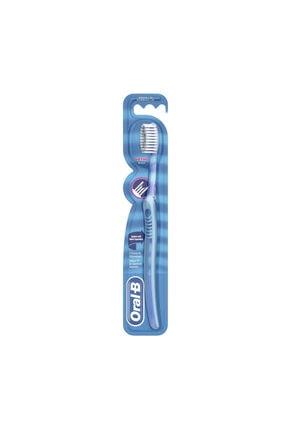 Oral-B Ortodontik 35 Yumuşak Diş Fırçası 0