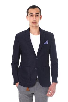 Blazer Ceket İ1_010