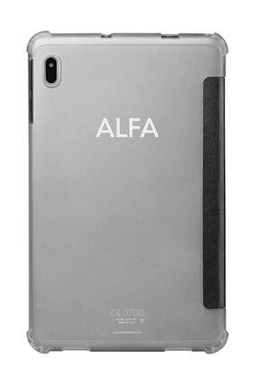 Hometech Alfa 10TM 10.1 inç Tablet PC Özel Kılıf hediyeli 3 GB ram 32 GB hafıza 1