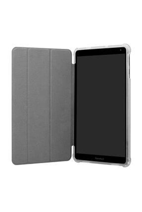Hometech Alfa 10TM 10.1 inç Tablet PC Özel Kılıf hediyeli 3 GB ram 32 GB hafıza 2