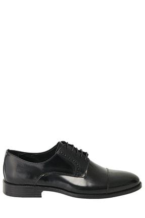 Altınyıldız Classics Erkek Klasik Deri Ayakkabı 1