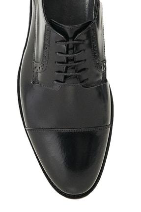 Altınyıldız Classics Erkek Klasik Deri Ayakkabı 3