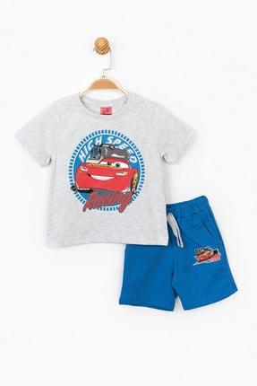 Cars Disney Cars Çocuk 2li Takım 14161 0