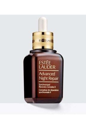Estee Lauder Advanced Night Repair Serum 50 Ml 0