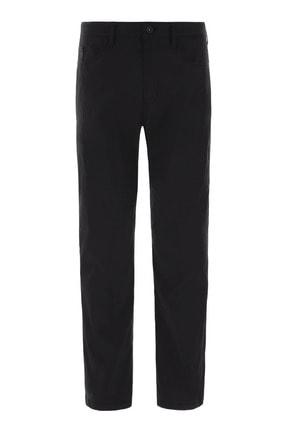 The North Face Sprag 5-cepli Erkek Outdoor Pantolon Tnf Black 0
