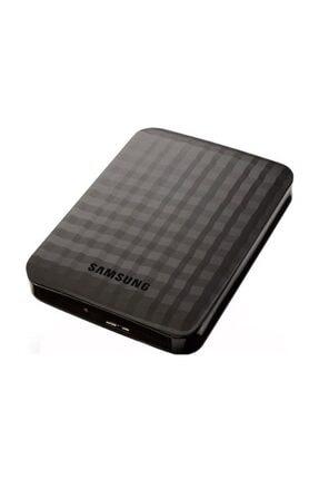 """Samsung M3 Harici Taşınabilir Disk 320 GB 2.5"""" m3 1"""