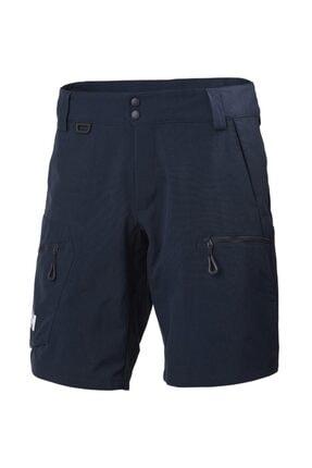 Helly Hansen Erkek Crewlıne Cargo Shorts 0