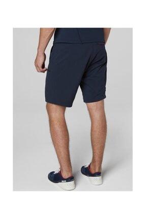 Helly Hansen Erkek Crewlıne Cargo Shorts 2