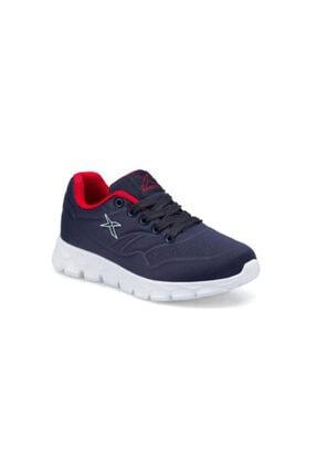 Kinetix FESTO J Lacivert Erkek Çocuk Yürüyüş Ayakkabısı 100486605 0