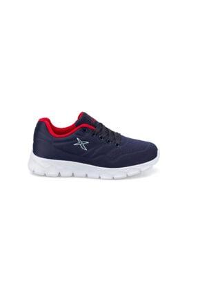 Kinetix FESTO J Lacivert Erkek Çocuk Yürüyüş Ayakkabısı 100486605 1