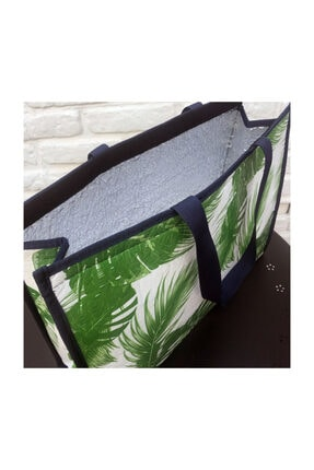 Orix Soğutucu Çanta Termo Bag 22 lt Kapasiteli 2